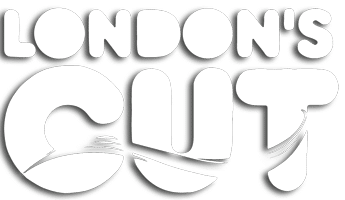 LONDON CUT COIFFEUR  NANTES