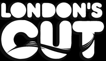 LONDON CUT COIFFEUR  NANTES