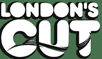 London cut