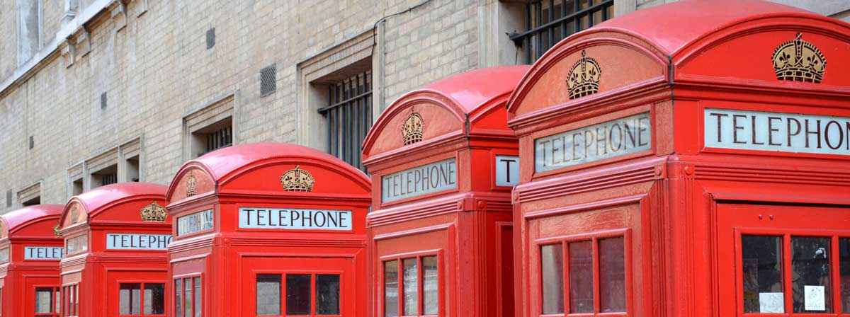 London_cut_contact-telephone
