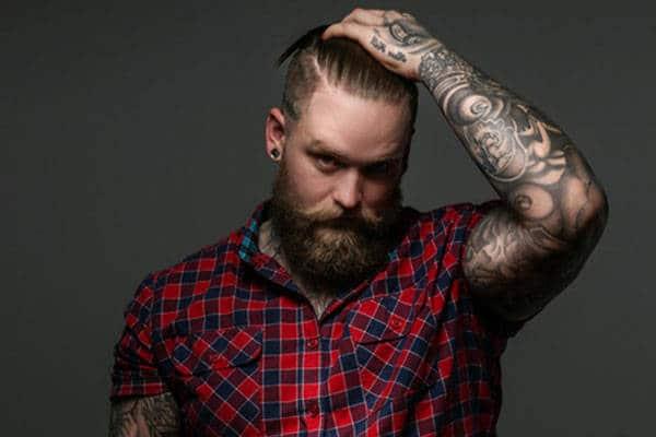 coiffure-homme1