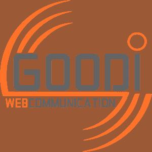 Goodi Agence de communication