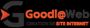 Agence Web Nantes Goodi web